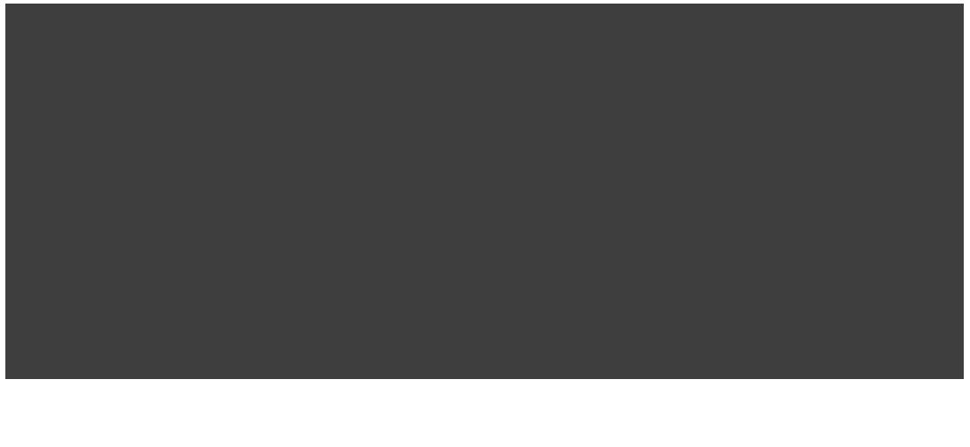 Happy Hippie Store